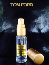 Tom Ford Mandarino di Amalfi 5ml Spray