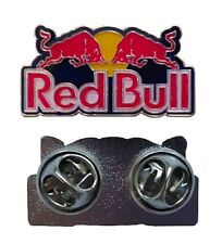 Red Bull | Pin Formel 1 Verstappen Gasly Racing XGames Racing Infinity