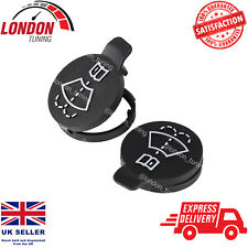 For Vauxhall Windscreen Washer Bottle Cap Screenwash Insignia 13227300 1450270