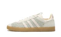 Men's Brand New Adidas Gazelle PK Politics Athletic Fashion Sneakers [BY2831]