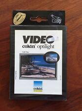 Cokin Optlight UV filter 46mm - France!