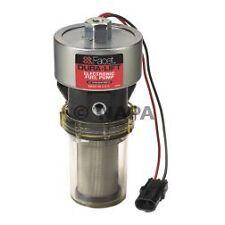 Electric Fuel Pump-4WD NAPA/BALKAMP-BK 6102400