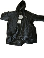 Grundens USA Gage Weather Watch Jacket And Assortment Of Shirts. All Size Large