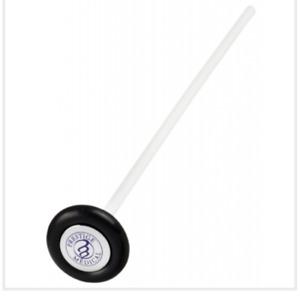 "11.5"" Queen Square Reflex Hammer Neurological Diagnostic Tool"