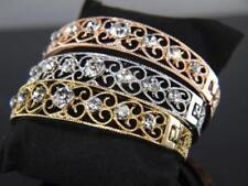 Fine Bracelets