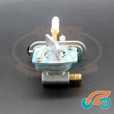 Fuel Valve Switch Petcock Tap for Suzuki DR650SE DR 650 Gas tank Switch Assembly