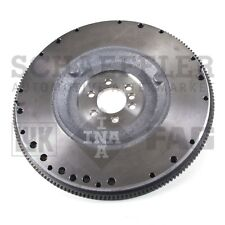 Clutch Flywheel LUK LFW387