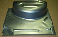 Chrysler A Body Trunk Floor Pan Right Hand 1967-1976 Made in USA