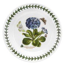 Portmeirion Botanic Garden Bread & Butter Plate - Primula BGHK05092S