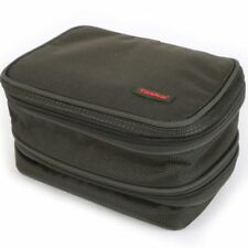 Taska AVL Big Ritz Case/Wallet - Carp Fishing Soft Tackle Box - TAS1570 #4F50