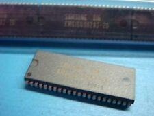 (15) SAMSUNG KM6164002AJ-20 4 MEG 256Kx16 SRAM MEMORY CMOS 5V 20NS 44 PIN SOJ