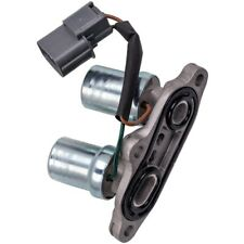 Transmission Shift Solenoid for Honda Accord Coupe Sedan 1998-2001 28200 P0Z 003