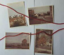 4 Farb- Fotos aus Eschwege – 60er-Jahre ? – (3/7)
