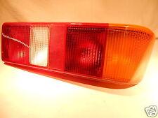 Heckleuchte links Ford Sierra II Schrägheck (GBC, GBG) Bj. bis 01.90 OE 6151243