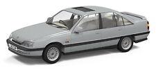 Corgi VA14000 Vauxhall Carlton Mk 2 2.0 CDX Smoke Grey 1/43rd New in Case T48 Po