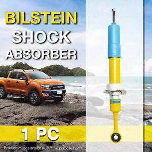 1 Pc Bilstein Front Shock Absorber for FORD RANGER PX Everest UA 24-231527