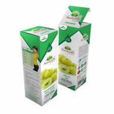 Amla Fruit Juice 1000ml (500ml X 2)