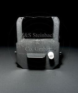 1 x Zeiterfassung Farbband Stempeluhr Seiko TP10/ TP20/ TP50/ QR350/ QR375