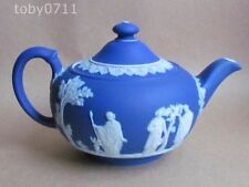 Wedgwood Date-Lined Ceramics