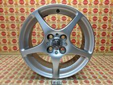 OEM Lug Wrench Toyota Truck 4Runner Land Cruiser Celica Corolla Camry MR2 Jack