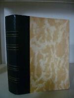 Jacques Pirenne - I Grandi Corrente Di STORIA - 1950 - Edizione Albin Michel