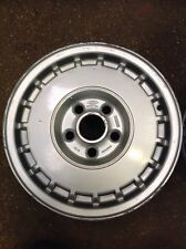 Ford Granada Scorpio Alloy Wheel 85GB-EA 6J x14 ET38