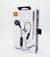 JBL Endurance BT Earphones Bluetooth Wireless In-Ear Headphones with Mic &Remote