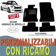 BJ 2011-2015 tutta GARAGE AUTO TELONE r59 * MINI MINI Roadster