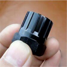 Freewheel Bike Bicycle Cassette Flywheel Lockring Remover Repairing Tool LAZ