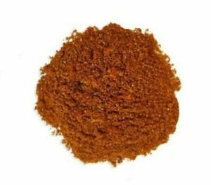 Pure Moroccan Chicken Spices Marinate Dry Wet Rub Spices Masala Seasoning