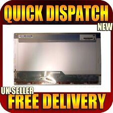 "SONY VAIO PCG-81313M 16.4"" NEW LAPTOP SCREEN LED DISPLAY FOR SALE UK SHIPMENT"