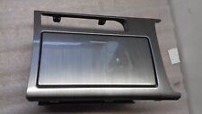 2010 MAZDA 6 CENTER CONSOLE CUP HOLDER GS8S64361
