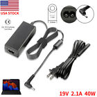 40W AC Adapter Charger For Samsung Series 5/7/9 Notebook Acer Chromebook 11 C740