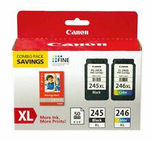 Canon PG-245XL