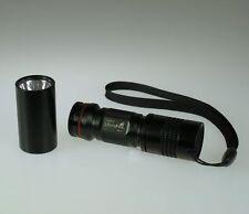 UltraFire C3 XP-G2 R5 Cree LED 1-mode 1xAA Flashlight  # 891