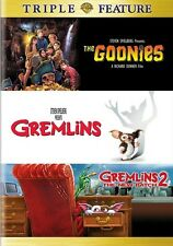 Goonies / Gremlins / Gremlins 2: New Batch (DVD,2013)