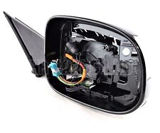 Volvo V40 12-15 Right Side Power Folding Door Mirror Housing 31371676 (12 Wires)