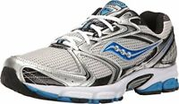 manufacturer Saucony Mens Grid Stratos 5  Athletic Shoe- Select SZ/Color.