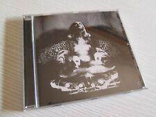 SYLVESTER ANFANG II S/T Same Omonimo CD PSYCH OCCULT FOLK ROCK NO LP