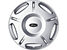 "Genuine Ford Focus (01/11 - 10/14) 16"" Wheel Trims - Set of Four (1151368)"
