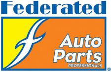 Federated AF805F Air Filter