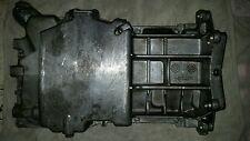 OEM Chevrolet HHR Cobalt Pontiac G5 Saturn ION,  OIL PAN,  2.2 L Engines