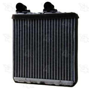 HVAC Heater Core Pro Source 92163