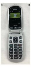 Pantech Breeze III - Gray (AT&T) Cellular Phone