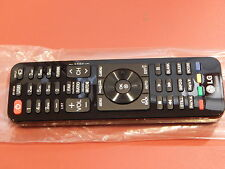 GENUINE LG TV Remote Control for LG HW350T LED Projector  AKB73355901