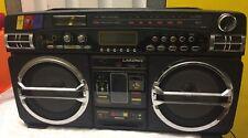 Lasonic Portable Radio  i-931 High Performance Music System