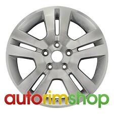 "New 17"" Replacement Rim for Ford Fusion 2006-2009 Wheel"