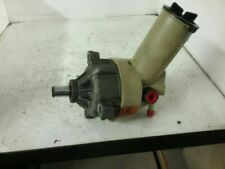 Power Steering Pump 6 Cylinder Fits 79-86 88-04 MUSTANG 1536209