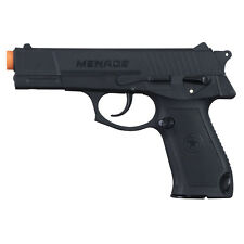 GI Sportz MENACE .50cal Paintball Pistol Marker Gun 7 Round Magazine NEW