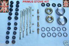 Primus stove kit pièces de rechange valeur nutritionnelle de référence vanne primus stove tasse rondelles primus stove parts
